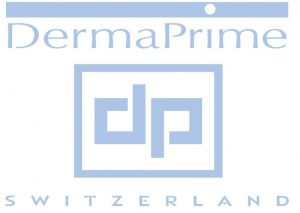 Logo Dermaprime