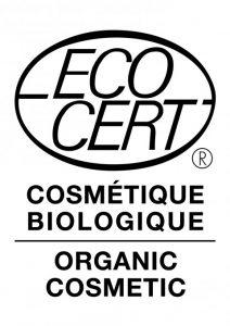 ecocert-480x0